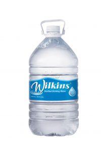 فروش آب مقطر رادیاتور