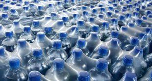 قیمت آب مقطر عمده