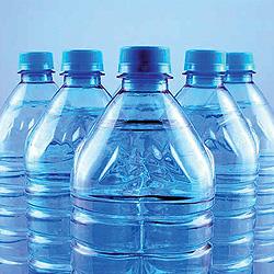 آب مقطر برای فروش