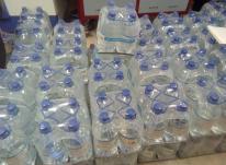 خرید آب مقطر از داروخانه